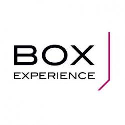 Box Experience rabattkod