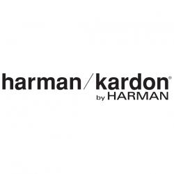 Harman Kardon rabattkod