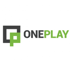 OnePlay rabattkod
