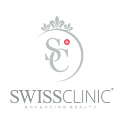 Swiss Clinic rabattkod
