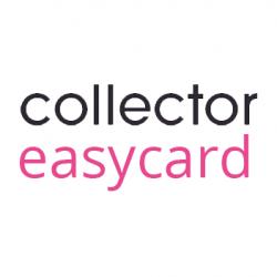 collector rabattkod