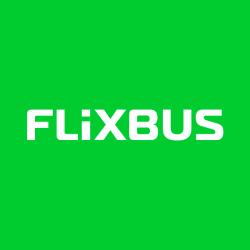 flixbus rabattkod
