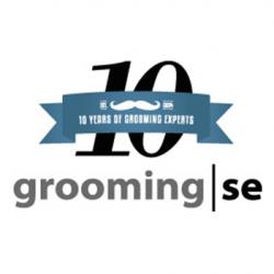 grooming rabattkod