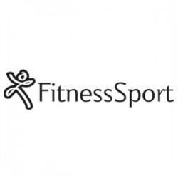 fitness sport rabattkod