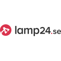 lamp24 rabattkod