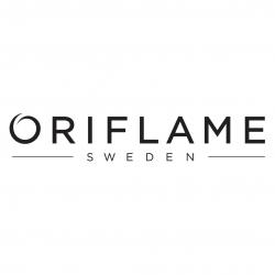 Oriflame-rabattkod