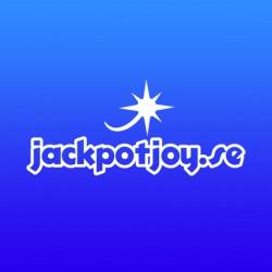 jackpotjoy rabattkod