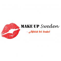 makeupsweden