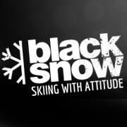 Black snow rabattkod