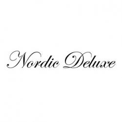 Nordic Deluxe rabattkod