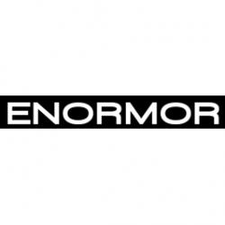 enormor