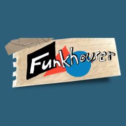 Funkhouser rabattkod