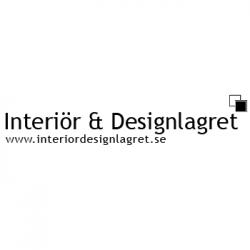 interiör-och-designlagret