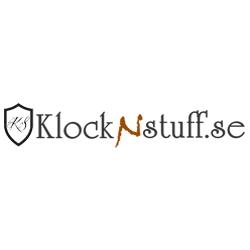 klocknstuff-logo