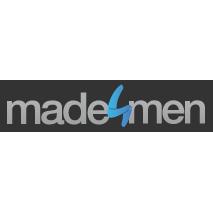 made4men