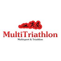 multitriathlon rabattkod