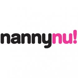 nannynu