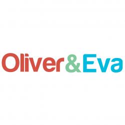 Oliver Eva Rabattkod