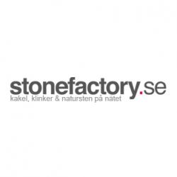 stonefactory rabattkod