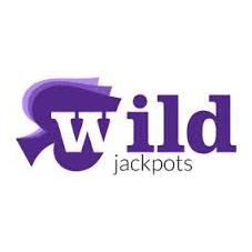 wildjackpots rabattkod