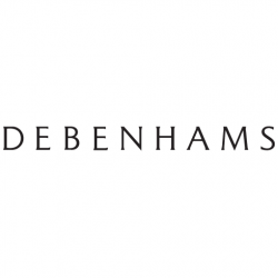 Debenhams rabattkod