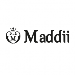 Maddii rabattkod