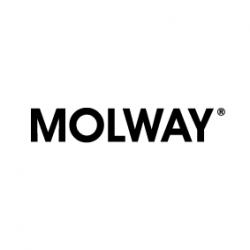 Molway rabattkod