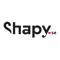 Shapy rabattkod