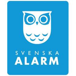 Svenska Alarm rabatt