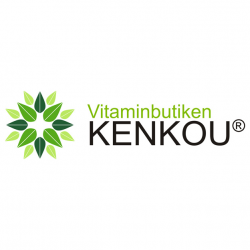 Vitaminbutiken rabattkod