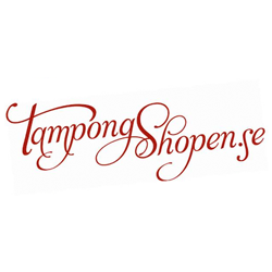 Tampong