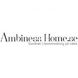 ambinesshome