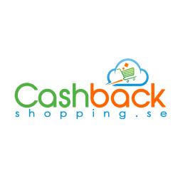 cashbackshopping