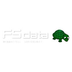 fsdata-logo