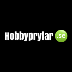 hobby prylar