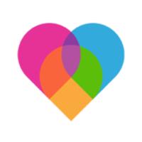 lovoo-logo