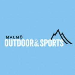 malmö outdoor & sports rabattkod