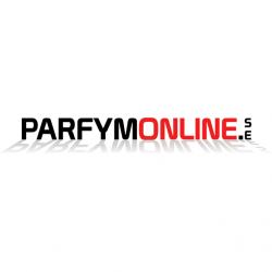parfymonline
