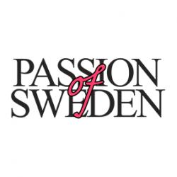 passionofsweden rabattkod