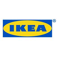 kampanjkod IKEA
