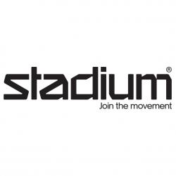 stadium rabattkod
