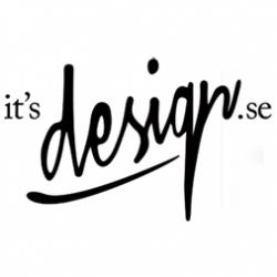 its design