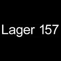 Lager 157 rabattkod