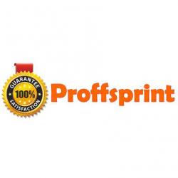 Proffsprint rabattkod