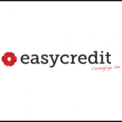 easycredit_logo