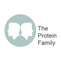 Protein family rabattkod