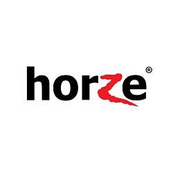 horze_logo