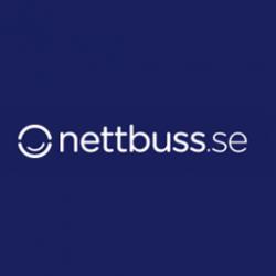Nettbus