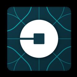 Uber Rabattkod