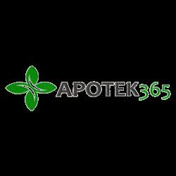 apotek365
